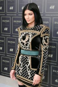 BFA_HMxBalmainKylie Jenner_low