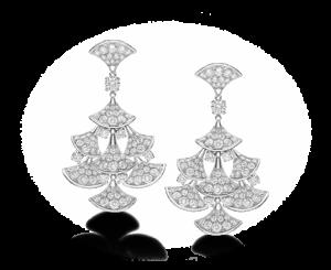 Diva-Earrings-BVLGARI-348365-E-1_v01