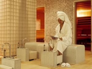 amenities-5-1280x960