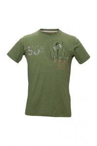 AERONAUTICA_MILITARE-Aeronautica-Militare-Motiv-T-Shirt-Tommaso_11735-Armeegruen-02z