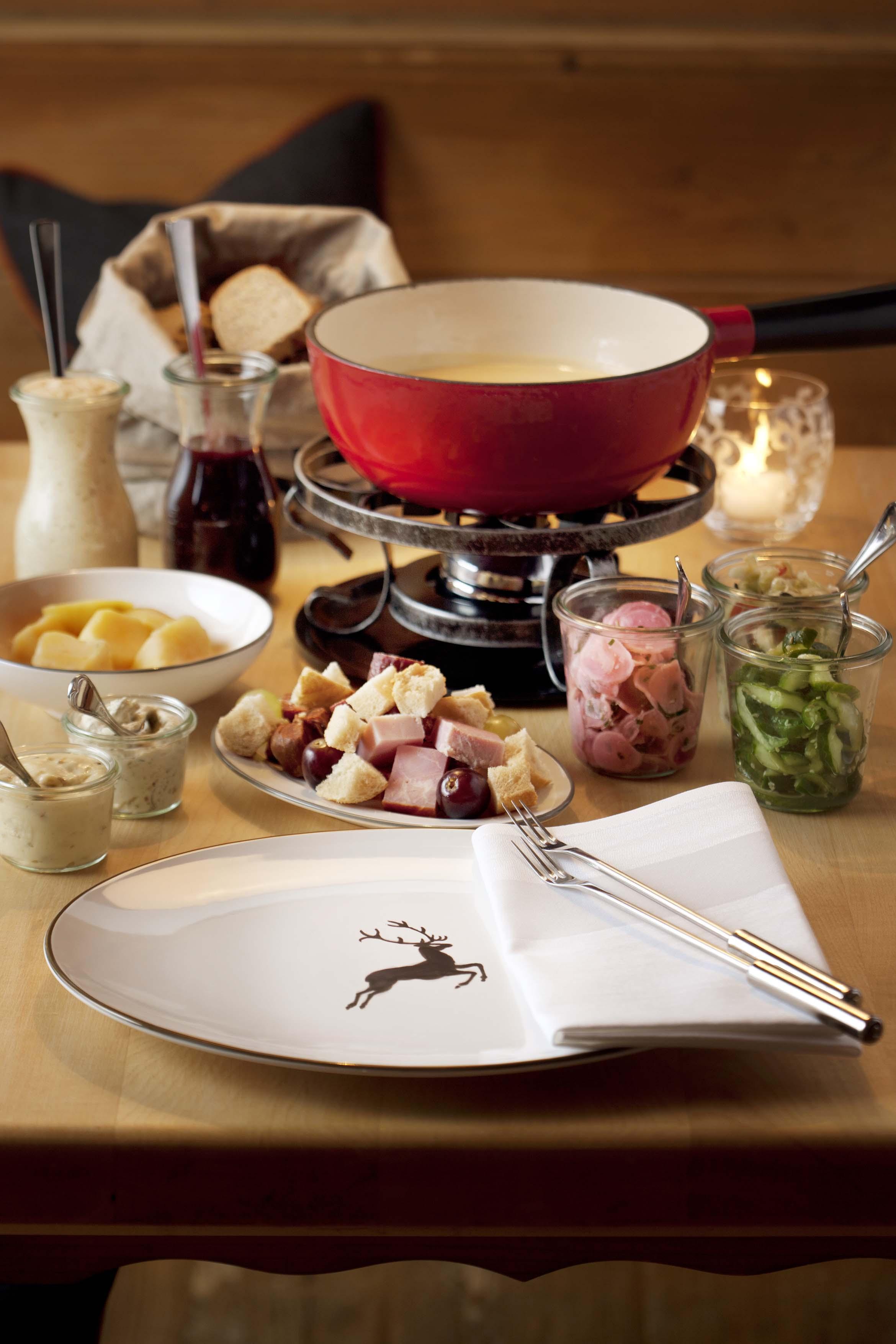 bw-kreuther-fondue-stube-001