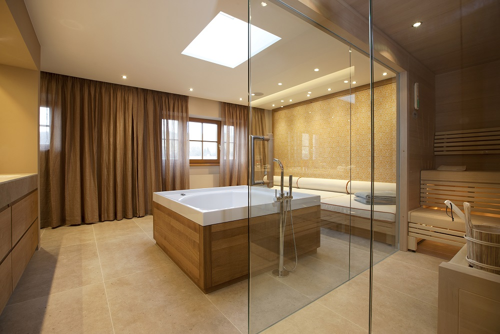 bw-private-spa-bachmair-weissach-suite-004